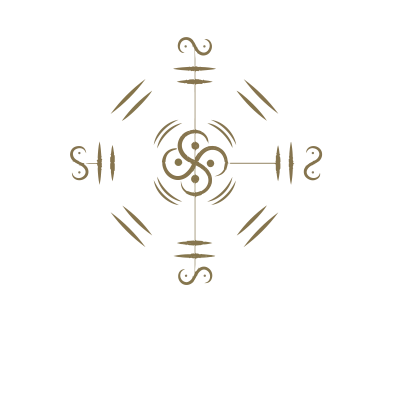 Esotericasoy